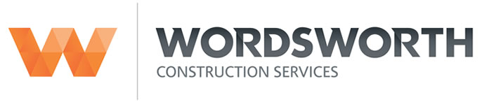 Crown House - Wordsworth Construction Services experience.